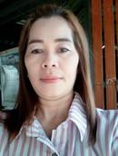 รูปโปรไฟล์: Lapapan