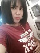 รูปโปรไฟล์: Ladyboy1234