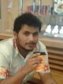 mohan_maldives