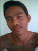 Phanomkorn