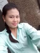 รูปโปรไฟล์: Jaruwanchairan