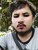 Sayan_lit