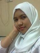 รูปโปรไฟล์: Linagirl424