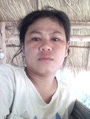 รูปโปรไฟล์: Thai25246