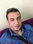 รูปโปรไฟล์: Saleh419