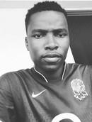 รูปโปรไฟล์: Oluwaseun22