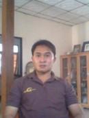 Somyot