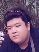 Weeraphong