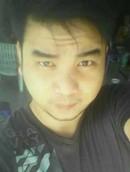 nay_suph_kic