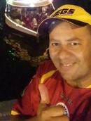 Jorge3663