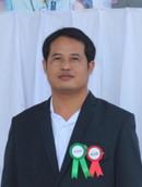 Cheewanawat
