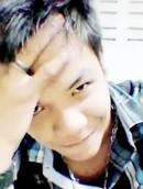 man_deelonngam