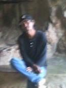 kangnok