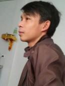 Nay_tom