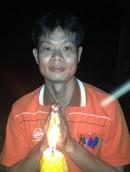 Timthong