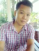 Tanapong