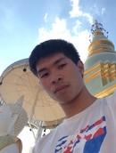 Nattawut_819
