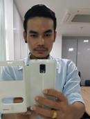 Prawit_4519