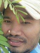 รูปโปรไฟล์: Thanawat1979