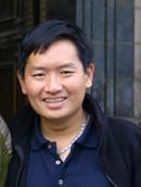 Franciswong