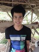 eaksuphan_suphan