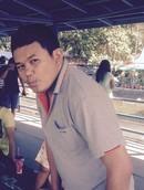 Pakthongchaimolen