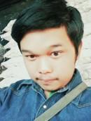 Panuphong