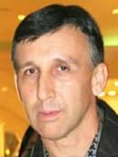 Oleg141967