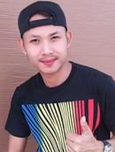 reiw_thailand