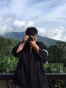 รูปโปรไฟล์: chiwinpiti