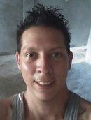 รูปโปรไฟล์: Jopito06