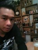 Ozone_pinyo