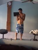 summer37