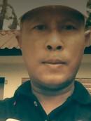 winai2012