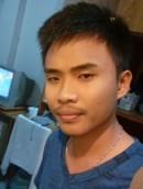 Witthayathon