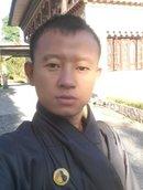 รูปโปรไฟล์: BhutanGuy80