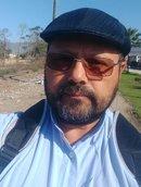 รูปโปรไฟล์: BJJAVI