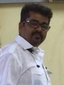 Rajkumar30