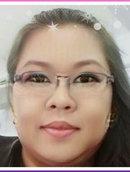 Avatar: Jeena_sumalee