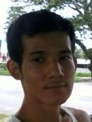 paiwunan