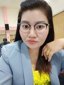 Thai flirting udon thani [PUNIQRANDLINE-(au-dating-names.txt) 41