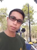 PongsiriSaensawat