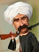 รูปโปรไฟล์: Hossam81