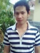 Phongphan1190