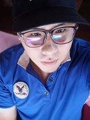 รูปโปรไฟล์: Kanongdech