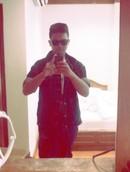 Nicky_camero