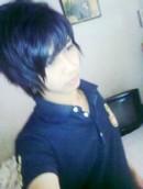 Witsanu