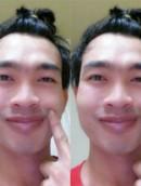 sana_nong