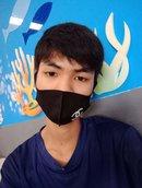 รูปโปรไฟล์: Nonthachai56