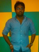 Sachin1706